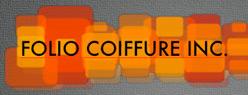 Folio Coiffure
