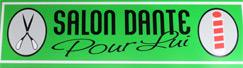 Salon Dante