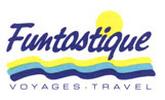 Voyages Funtastique Laurier enr.